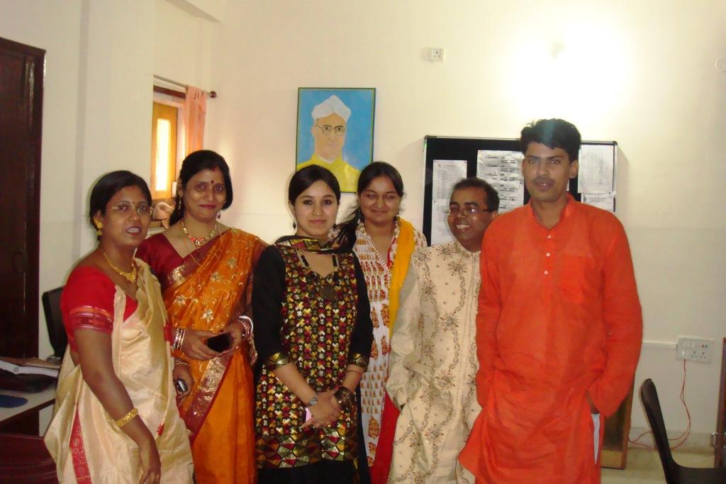 gandhijayanti